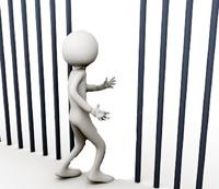 Appello alla ministra Severino per un reale rilancio dell'esecuzione penale esterna e delle misure alternative al carcere