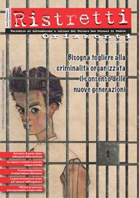 info for 282f1 014b3 Ristretti Orizzonti